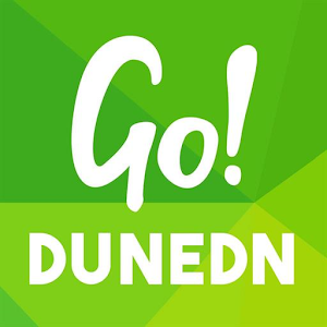 Go! Dunedin for PC-Windows 7,8,10 and Mac