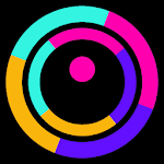 Color Ball 2018