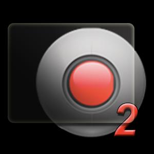 Background Video Recorder 2