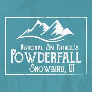 Powderfall 2019 For PC / Windows 7/8/10 / Mac – Free Download