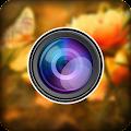 App Blur camera - DSLR HD Camera APK for Windows Phone