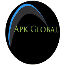 ApkGlobal IT Company