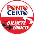 Download Ponto Certo Bilhete Unico APK on PC
