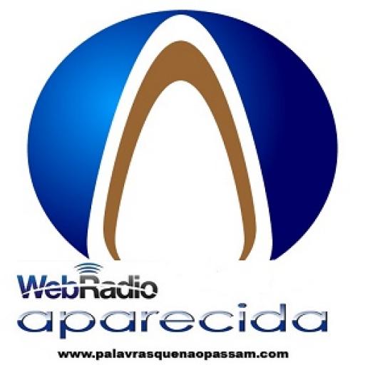 Web Rádio Mãe Aparecida (app)