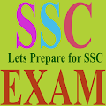 App SSC Exam APK for Kindle
