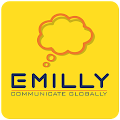 EMILLY - Spoken English