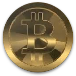 bitcoin For PC / Windows 7/8/10 / Mac – Free Download