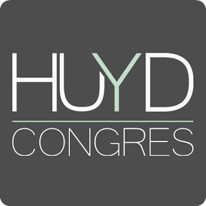 Download HUYD Congres For PC Windows and Mac