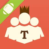 Download Full Tippster: NFL Prediction Games 2.5.1 APK