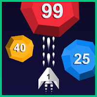 Ball Shooter  For PC Free Download (Windows/Mac)
