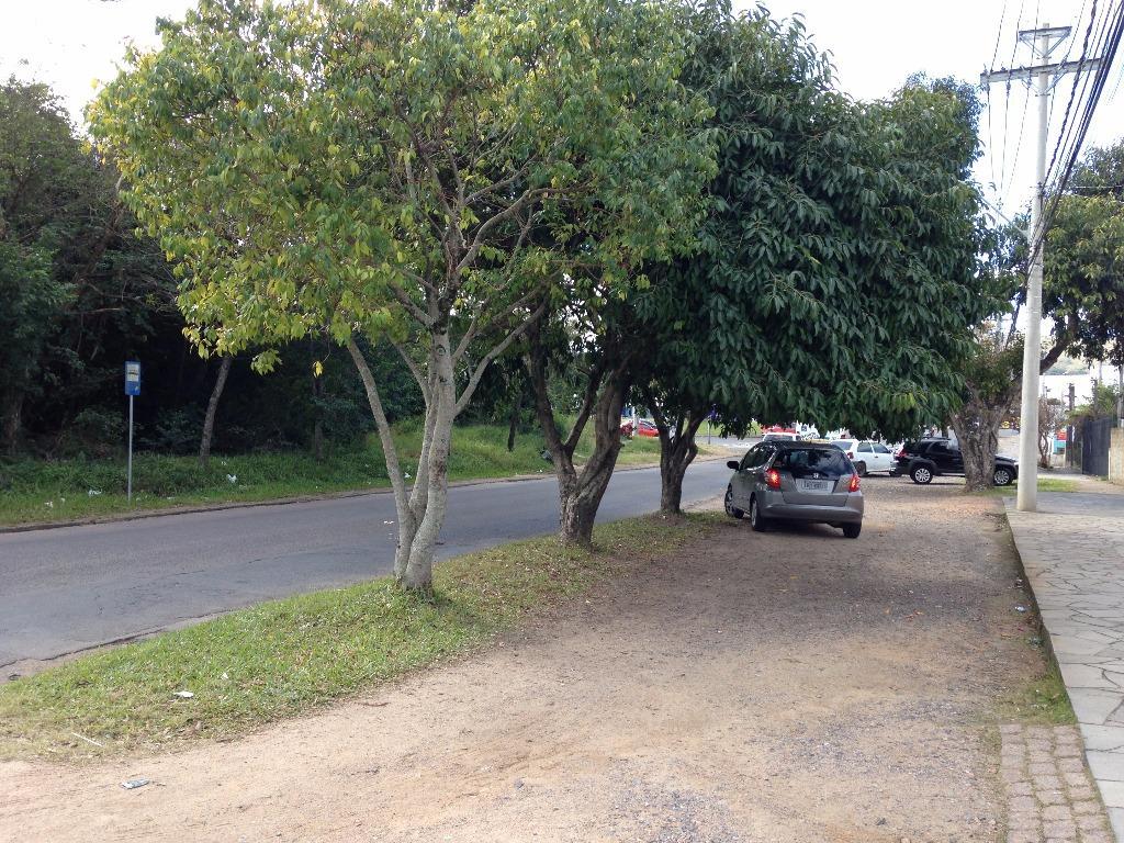 Terreno, Guarujá, Porto Alegre (TE0355) - Foto 2