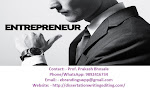 The Best Workshop for entrepreneurs, startups in Pune