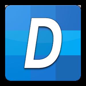 Drudge Report For PC (Windows & MAC)