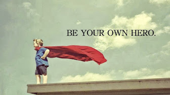 be-your-own