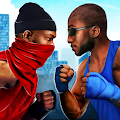 Download Street of Crime: Bad Boys APK