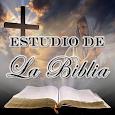 Temas Bíblicos y Estudios Bíblicos