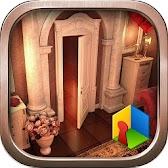 Can You Escape - Holidays APK Icon