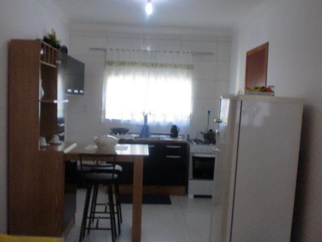 Casa 2 Dorm, Ingleses, Florianópolis (CA2132) - Foto 3