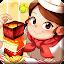 Cooking Adventure™ APK for Nokia