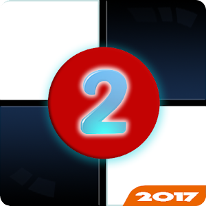 Piano Tiles Tap 2 for PC-Windows 7,8,10 and Mac