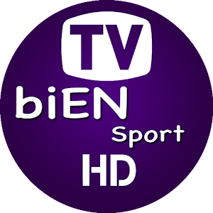 Dear Followers offer you the most beautiful bouquet of channels between Sport free live broadcast APK Icon