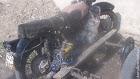 продам мотоцикл в ПМР Dnepr (Днепр) MT 10