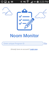 Download Noom Monitor APK for Android Kitkat