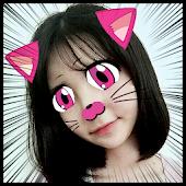 Download Anime Manga Camera Editor APK for Android Kitkat