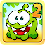 Cut the Rope 2 APK for Nokia