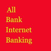 App Bhim Cashless version 2015 APK