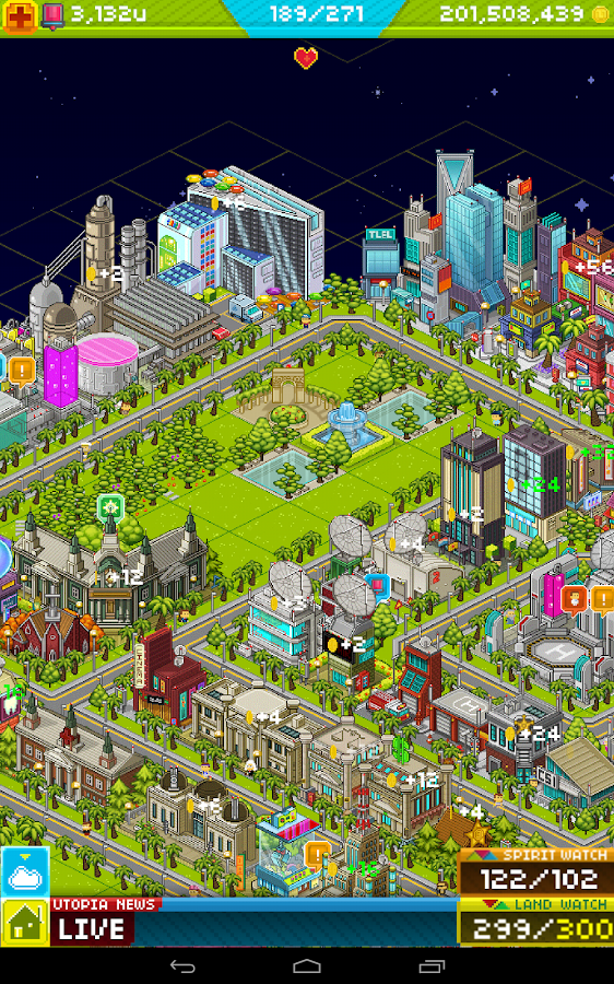 Pixel People Screenshot 15