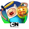 Champions and Challengers – Adventure Time v1.1.4 Apk + Mod + Data Android