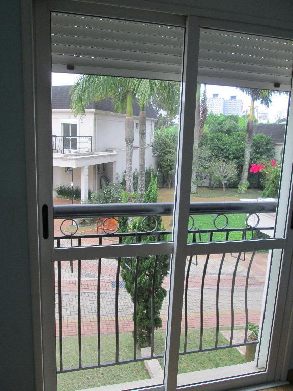Casa 4 Dorm, Alto da Boa Vista, São Paulo (SO0663) - Foto 12