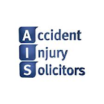 Accident Injusry Solicitors