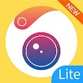 App Camera360 Lite - Selfie Camera APK for Kindle