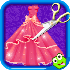 Princess Tailor Boutique for PC-Windows 7,8,10 and Mac