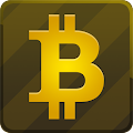 Free Bitcoin Maker - Make BTC