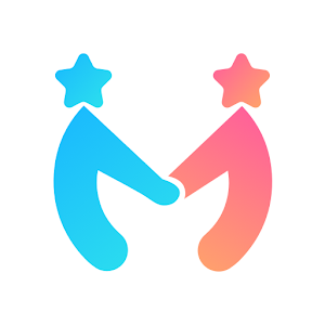 MeetStar- Meet and chat with your favorite stars