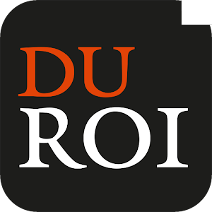 Download du ROI For PC Windows and Mac