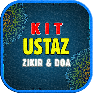 Download Kit Ustaz For PC Windows and Mac