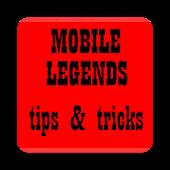 New trick Mobile Legends bang bang