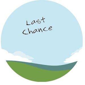 Last Chance file APK for Gaming PC/PS3/PS4 Smart TV