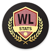 App FUT Weekend League Stats APK for Kindle