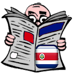 Costa Rica Newspapers APK Image
