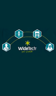 Free Space (WideTech) APK for Windows 8