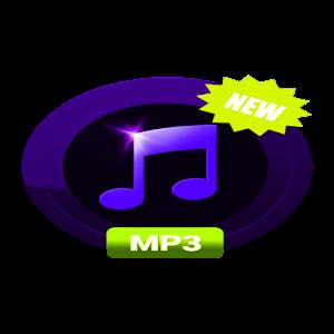 tubidy mobi free download