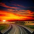 Road Wallpapers APK for Ubuntu