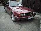 продам авто BMW 520 5er (E34)