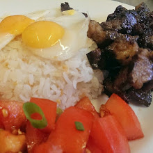 Filipino Brunch Club