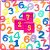 Number Game file APK Free for PC, smart TV Download